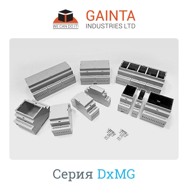 D4MG-COVER